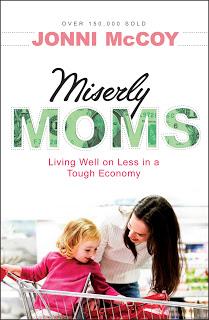 [miserly+moms+cover.jpg]