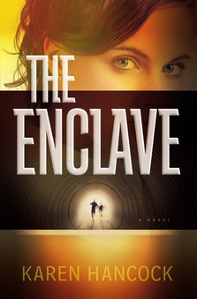 [the_enclave.jpg]