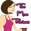 The Mom Reviews