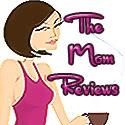 The Mom Reviews